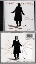 "TASMIN ARCHER ""Great Expectations"" (CD) 1992 NEUF"