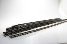 H0 Märklin 15x 2105 Flexgleise gerade Gleise flex rails K-Gleise/G98