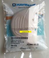 HAYWARD Aquanaut, Poolvac Ultra, ETC SET of 2 Wings AXV604WHP, its all, GENUINE