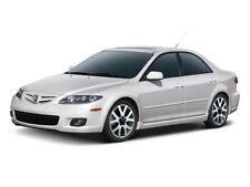 Mazda 6 Cars