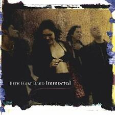Hart Beth  Immortal (1CD)