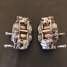 Kawasaki ZX 6R Ninja ZX600F (1995-97)  Bremssattel vorne rechts links  *214*