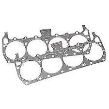 Mopar P5155237- Steel Shim Head Gasket Set
