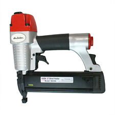 "18 Gauge 2"" Brad Nailer- B630A-R - Manufacturer Refurbished"