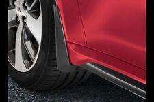 Genuine Kia - Optima Front Mud Flaps - D4F46AK000 *NEW*