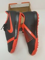 NIKE PHANTOM VENOM ACADEMY Kids Trainers UK 1 EU33 AO0377 060 FOOTBALL