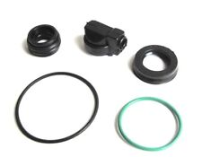 LAND ROVER DISCOVERY 2 99-04 BRAKE MASTER CYLINDER SEALS GASKETS REPAIR KIT FIX