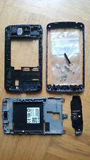 Alcatel One Touch 911D Rahmenteile