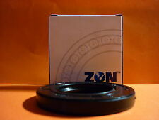 Kawasaki ZXR750 J & L 91 - 95 Zen piñón portador teniendo & Seal