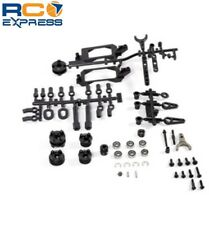 Axial Racing 2-Speed Hi/Lo Transmission Conversion Kit Yeti AX31181