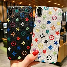 New Luxury ShockProof Back Cover Case For Iphone 11 X XR 7 8plus 11 pro max 8