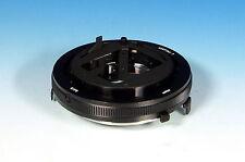 Adaptall Custom Mount Adapter für Canon FD adapteur - (204004)