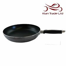 "30cm (12""Inch) Non-stick Frying Pan Aluminium Best Easy Clean Frypan Kitchenware"