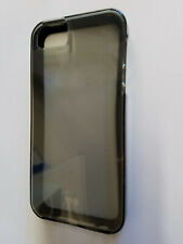 New Apple iPhone 5 Clear CaseMate Case Cover Protection 5S i Phone SE Cases