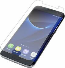 ZAGG InvisibleSHIELD Samsung Galaxy S7 Edge Original Screen Protector Guard