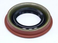 Chevrolet Rear Pinion Seal 1955 1956 1957 1958 1959 1960 1961 1962 1963 1964