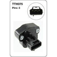 Tridon Throttle Position Sensor TTH075 fits Chrysler Voyager 3.3, 3.3 AWD