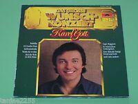 Karel Gott - Das grosse Wunschkonzert - Polydor Foc 2 LP