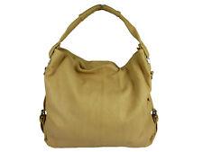 Women's Large Shopper Shoulder Bag Handbag Shoulder Bag Shopper Bag 0266