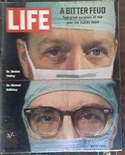 January Life News & Current Affairs Magazines