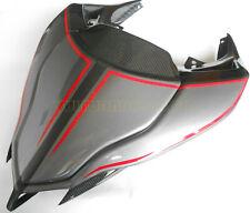 """Adesivo portanumero personalizzabile per codone Moto Ducati Streetfighter """"V193"""""""