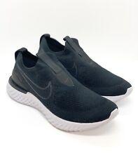 Nike Epic Phantom React FK Black White Multiple Sizes New