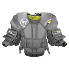 Warrior Ritual G2 Pro Chest & Arm Protector