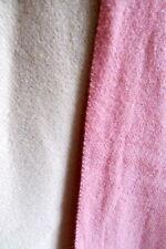 Set- 2 Schals!  Wollschal, Winterschal  100% Wolle ideal als Geschenk!