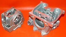 Culasse Quad gamax gris 12220-RFA-0001 ( à gauche sur photo)