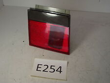 Saab 9000 CD tail light (boot) right  4343935 (E254)