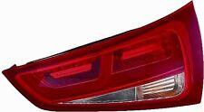 FARO FANALE DX PASSEGGERO AUDI A1 2010> A LED COME ORIGINALE L4176