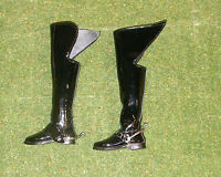 DRAGON IN DREAMS DID 1/6 MODERN BRITISH BLUES & ROYALS LOOSE BOOTS
