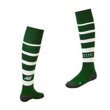Celtic FC Junior Away Socks 2018/19