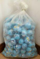 More details for smurfs viewer 50mm egg shape vending capsules x100