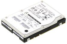 Hitachi 0b26012 HDD SAS 450gb 10k 6.3cm huc109060css600