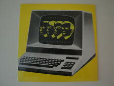 /52886845/ Kraftwerk - Computerwelt 1 x LP Vinile Capitol