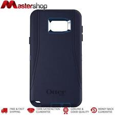 OtterBox Defender Case suits Samsung Galaxy Note 5 - Blue