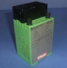 RED LION CONTROLS 24VDC 1A POWER SUPPLY PSDR1300
