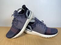 Adidas Performance Ultraboost 19 W D96863 Raw Indigo Trainers Size UK 8 EUR 42