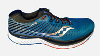 Saucony Guide 13 Men's Comfort Cushioned Athletic Sneakers Size 10