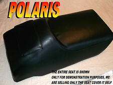 Polaris RMK 2000-01 Edge 600 700 800 new seat cover RMK600 RMK700 RMK800 708B