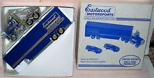 1992 Eastwood Motorsports Winross Diecast Trailer Truck Limited Edition