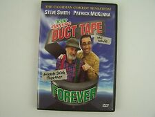 Red Green - Duct Tape Forever DVD