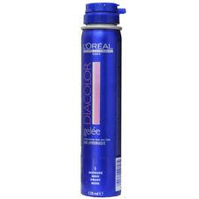 Colore nero L'Oréal gel per capelli