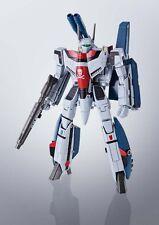 HI-METAL R Macross Do You Remember Love? VF-1S Strike Valkyrie Hikaru Ichijy...