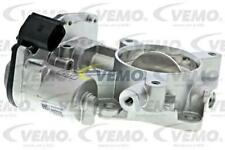 Throttle Body Fits OPEL Astra Insignia Wagon SAAB 9-5 VAUXHALL 2.0L 2008-