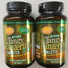 Beyond Tangy Tangerine BTT 2.0 Tablets - 120 (Twin Pack) Youngevity Dr. Wallach