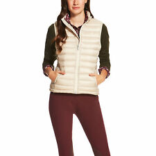 Ariat Equestrian Jackets for Women