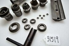 Devlieg Micropoint Microbore Adapter Kit (Inv.31519)