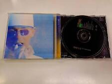 PET SHOP BOYS DISCO 2 CD 1994